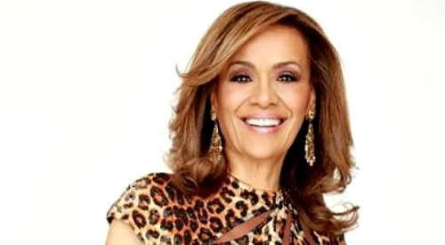 who is lanis mother on days of our lives-1
