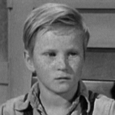 who is walter cunningham in to kill a mockingbird-0